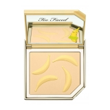 Too Faced Tutti Frutti It's Bananas Brightening 10,5 g
