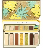 TOO FACED Tutti Frutti Sparkling Pineapple