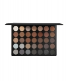 MORPHE 35K Good Karma Eyeshadow Palette 56g