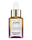 Sunday Riley Juno Hydroactive Cellular Face Oil 15ml