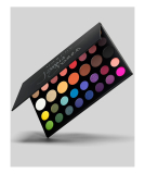 MORPHE The James Charles Artistry Palette  75.7g