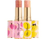 Too Faced Tutti Frutti Frosted Fruits Stick Highlighter 10 g