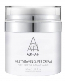 ALPHA-H Multivitamin Super Cream 50ml