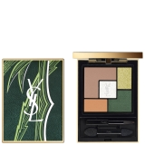 YSL Couture Summer Collector Eye Palette 10g