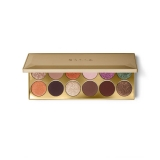 Stila Luxe Eye Shadow Palette After Hours 22,8 g