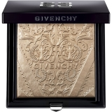 GIVENCHY Teint Couture Shimmer Powder Shimmery Gold