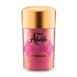 MAC Disney´s Aladdin Pigment - Rose 4,5 g