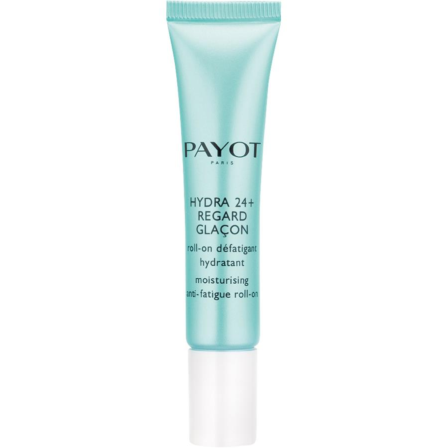 Payot Hydra 24+ Moisturising Reviving Eyes Roll On TESTER