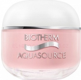 Biotherm Aquasource Rich Cream 30ml