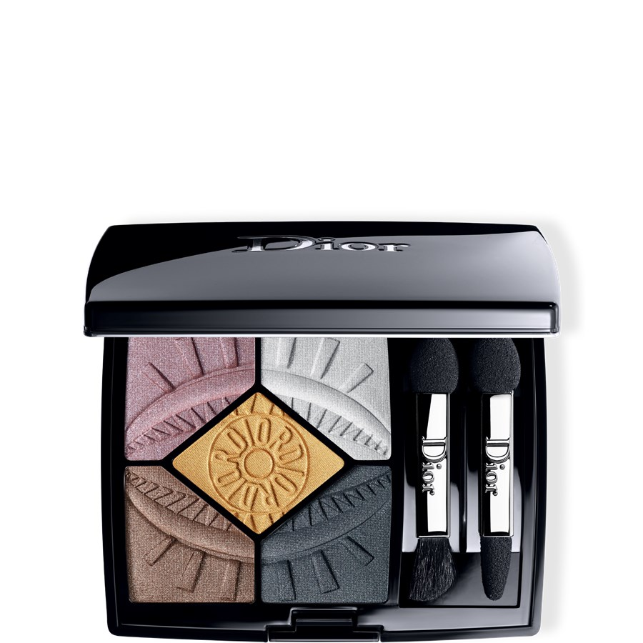 Dior 5 Couleurs Eyeshadow Palette 5.5g 517