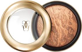 Guerlain Face Highlighting Powder 6g