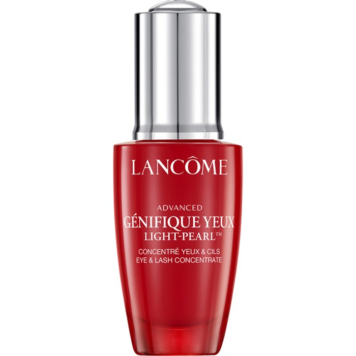 Lancome Advanced Génifique Yeux Light-Pearl Eye & Lash Concentrate Chinese New