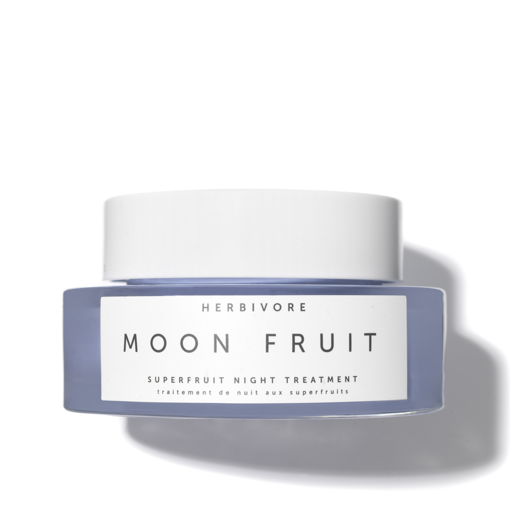 HERBIVORE Moon Fruit Superfruit Night Treatment 50ml