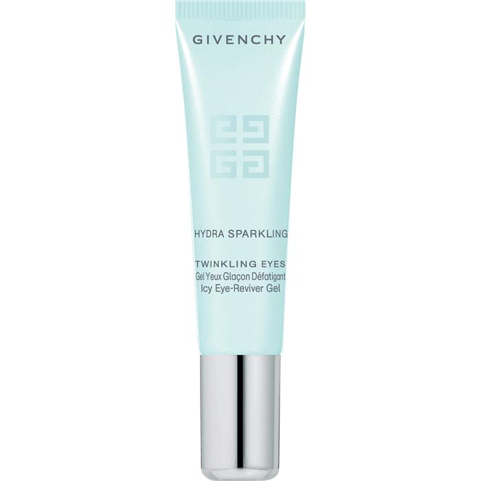 Givenchy Hydra Sparkling Icy Eye-Reviver Gel