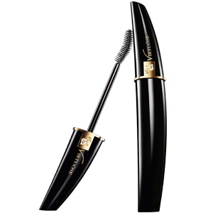 Armani Mascara on Lancome Virtuose Precious Cells Mascara   Zna  Kov   V  Robky