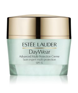 Estee lauder Daywear Advanced Multi-protection Anti-oxidant Creme Spf15 30ml