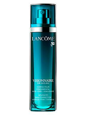 Lancome Visionnaire Recovery Serum 50ml