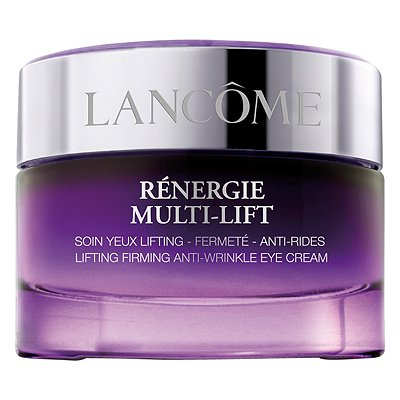 Lancome Renergie Multi-Lift Eye Cream 15ml