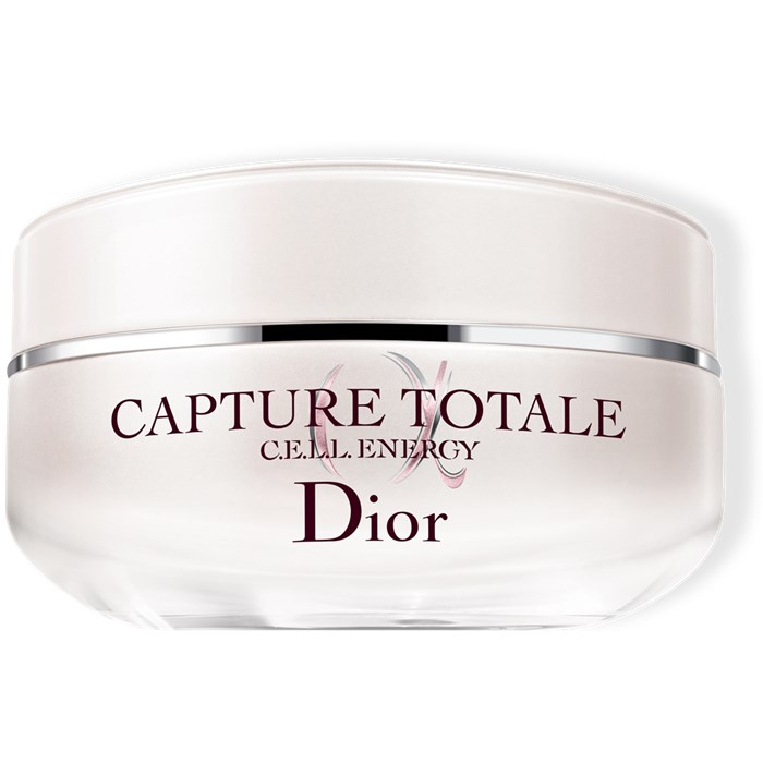 Dior Capture Totale Firming & Wrinkle-Correcting Eye Cream 15ml