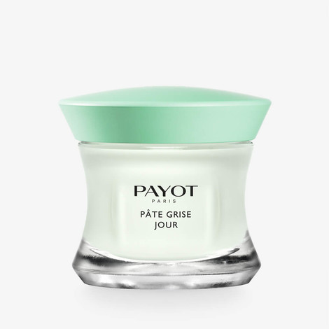 Payot Pate Grise Jour Gel 50ml