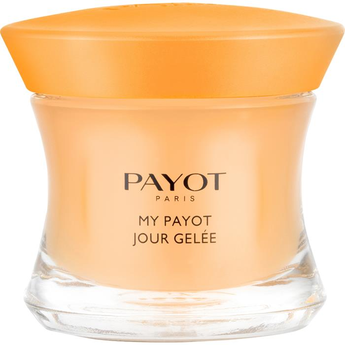 Payot My Payot Jour Geleé 50ml