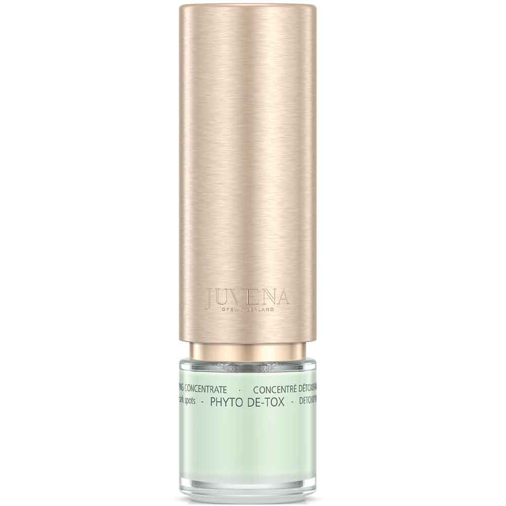 Juvena Phyto De-Tox Detoxifying Concentrate 30ml