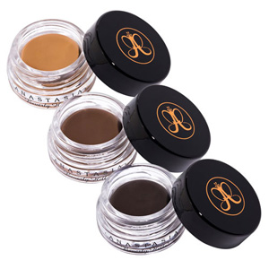 Anastasia Beverly Hills Dipbrow Pomade 4g