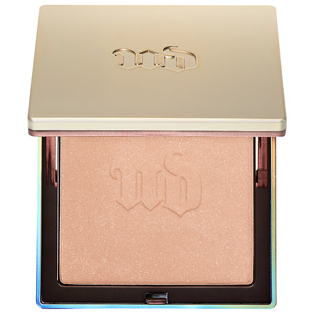 Urban Decay Naked Skin The Illuminizer Beauty Powder