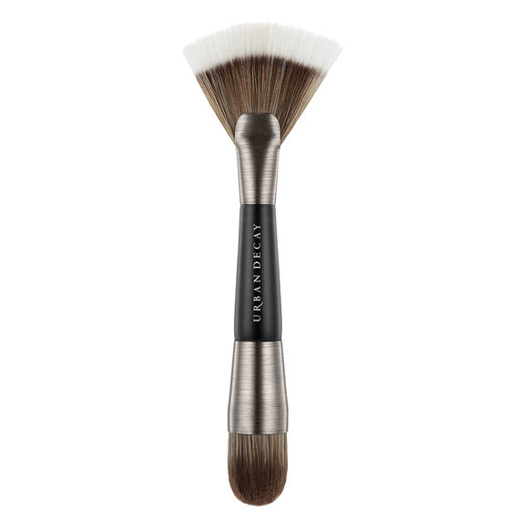 Urban Decay Pro Shapeshifter Contour Brush