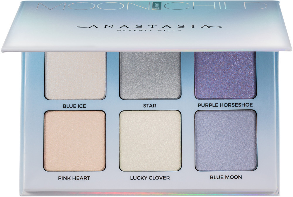 ANASTASIA BEVERLY HILLS Moonchild Glow Kit