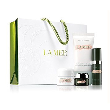 La Mer The Hydration Collection