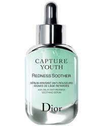 Dior Capture Youth Redness Soother 30ml