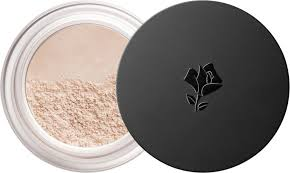 LANCOME Loose Setting Powder