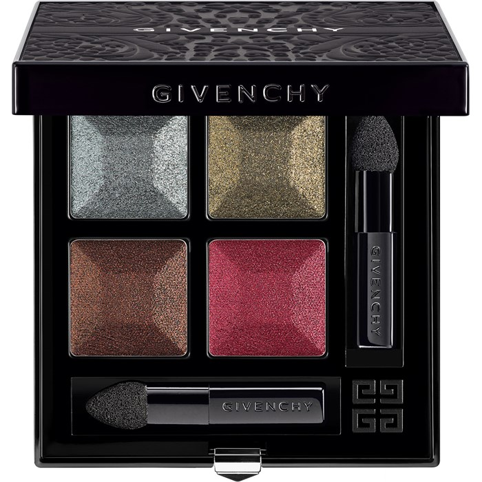 Givenchy AUTUMN/WINTER LOOK 2018 Midnight Skies
