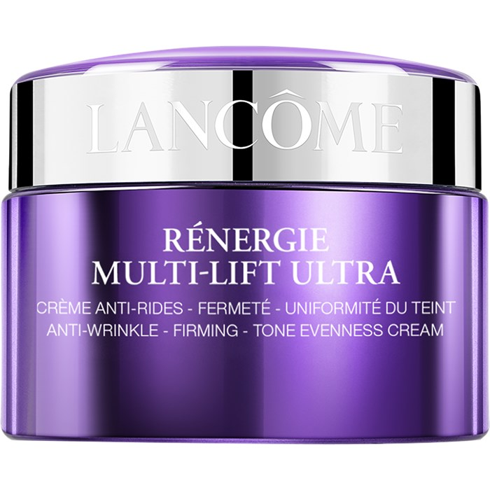 Lancome Rénergie Multi-Lift Ultra Creme 50ml