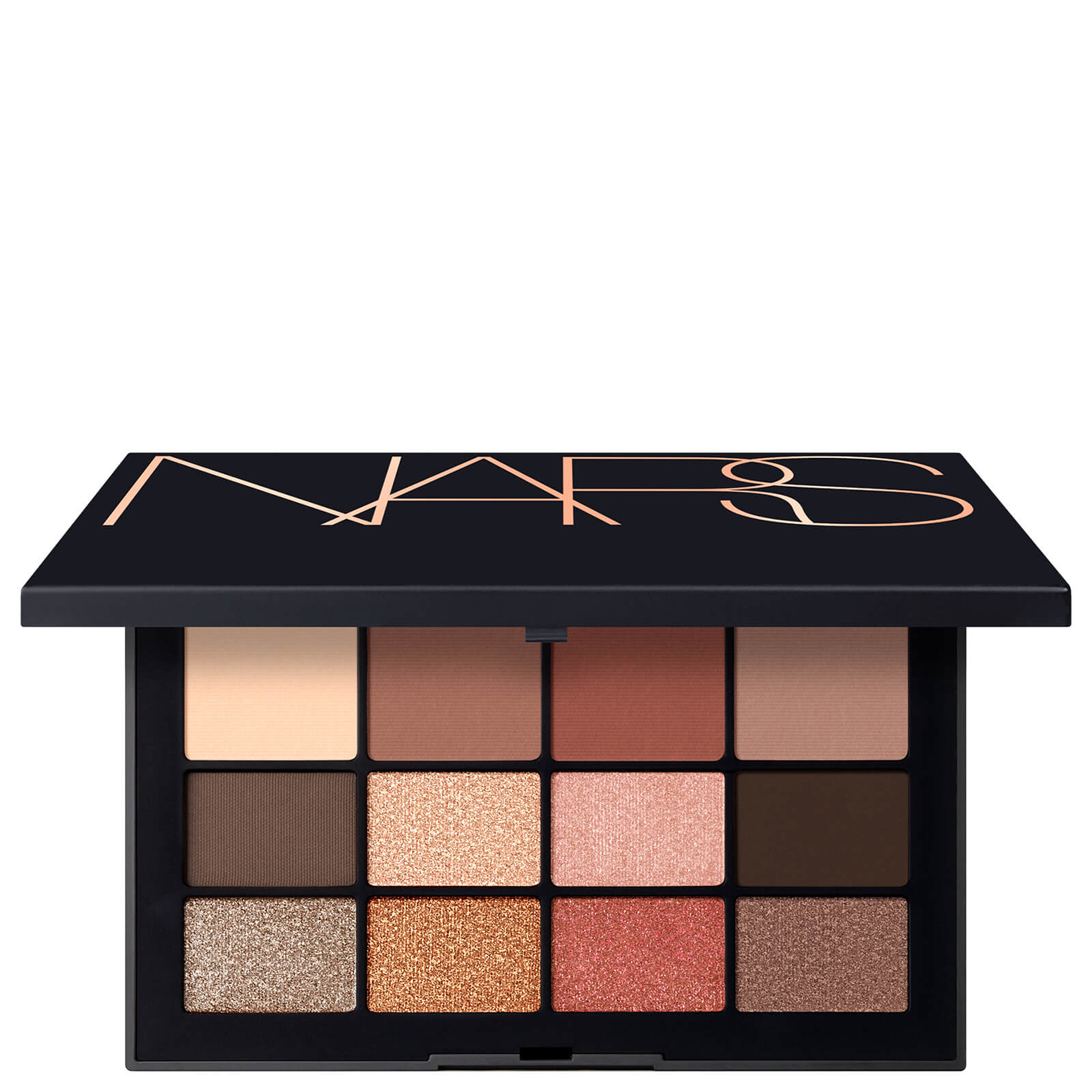 NARS Cosmetics The Skin Deep Eye Palette