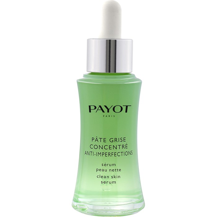 Payot Pâte Grise Concentré Anti-Imperfections 30ml